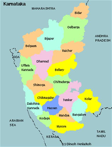 Essay On Sri Lanka In Kannada Language
